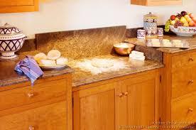 kitchen countertops ideas photos granite quartz laminate