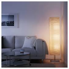 Arc Floor Lamp Wayfair by Floor Lamps Fabulous Floor Lamp With Matching Table Lamp Floor