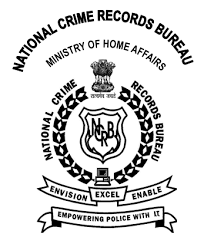 crime bureau ncrb jaagruti waste paper recycling services in delhi ncr
