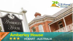 Amberley House - Hobart Hotels, Australia - YouTube Mandarin Duck Hobart Fork And Foot The Great Outdoors A Week In Tasmania Footprints Around Globe Former Savings Bank Of Murray Street Flickr Black White Chevrons Dots Awning School On Convict Trail March 2015 Canvas Awnings Phoenix Az Aaa Sun Control Drop Arm Best Price On Mantra One Sandy Bay Road Apartments In Reviews 37 Best Patio Awning Images Pinterest Awnings Patios Condo Hotel Hampden At Battery Point Australia Bookingcom Lauren Cooper Blog Mofo Leap Meet James Vaughan Is Fundraising For Royal Marsden Cancer Charity