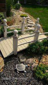 16 Best Backyard Bridges And Boardwalks Images On Pinterest ... Apartments Appealing Small Garden Bridges Related Keywords Amazoncom Best Choice Products Wooden Bridge 5 Natural Finish Short Post 420ft Treated Pine Amelia Single Rail Coral Coast Willow Creek 6ft Metal Hayneedle Red Cedar Eden 12 Picket Bridge Designs 14ft Double Selection Of Amazing Backyards Gorgeous Backyard Fniture 8ft Wrought Iron Ox Art Company Youll Want For Your Own Home Pond Landscaping Fleagorcom