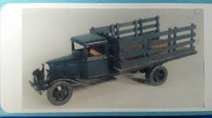 Buffalo Road Imports. Ford 1930 Model A Pickup TRUCK PICKUP Metal ... Projects My 1929 Model A Ford Av8 Truck Build Thread The Hamb 1930 Fire Truck S17 Monterey 2016 1931 Offered By Lafriere Classic Cars Best Looking Ar15com Daily Turismo Auction Watch For Sale 2135053 Hemmings Motor News Ford Model Pickup Hotrod Ratrod Seetrod Classic Specialty Limited Allsteel Pickup Restored Roadster Stretched Curbside Modern Is Born Hrodhotline
