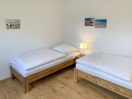 vacation home kotthaus in norddeich 4 persons 2 bedrooms