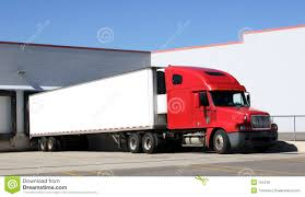 Tractor Trailer Truck Stock Image. Image Of Haul, Carrier - 101249 Ryder Truck Accident Youtube Fxible Leasing Solutions Rental Toy Car Trailer Rental Best Sale Semi Model Basics Of Driving Interior Overview Shares Likely To Stay In Slow Lane Barrons Hitch Archives Denver Nc Airport Pa Midnightsunsinfo Takes Delivery Of 39 Natural Gas Vehicles Trucking News Online