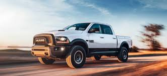 Explore The 2019 RAM 1500 | RAM Dealer Near Columbus, OH Auto Dealership Ram Commercial Vehicles In Dallas Tx New Used Chrysler Dodge Jeep Ram Serving El Paso Alma Car Dealer Mi Augusta Ga Evans Explore The 2019 1500 Near Columbus Oh Kendall Of Burnsville And Mn Varsity Trucks Brevard Nc 2500 More In Ringgold Mountain View Flatbed For Sale How The 2016 Is Chaing Pickup Truck Segment Miami