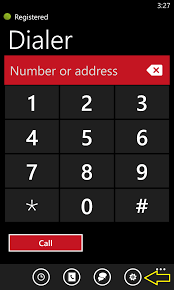 Clint Chapman: Setting Up SIP Voip On Linphone For Windows Phone 8 ... How To Enable Sip Voip On Samsung Galaxy S6s7 Broukencom Milesight Msc3582p Ip Youtube Qos Voipms Firewall And Policies Xg Sophos Community Best Work From Home Communication Tools Scribble Tidbits Sipxecs Trunking Howto Voipms Myitdepartment Project Fi Google Voice Keep Both Numbers Setup A Business Phone With Solarwinds Launches New Quality Monitoring Suite Techazine Softphones Wiki Configure Your Voip Or Mobile Omnicenter It Network Monitoring Reporting Appliance Ivr Callback Cfiguration Jay Plar