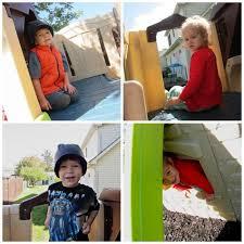 Step2 Happy Home Cottage U0026 by 443 Best The Littlest Fans Images On Pinterest Kindergarten
