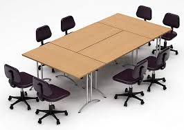 Cheap Commercial Lunch Tables, Find Commercial Lunch Tables Deals On ... Outdoor Steel Lunch Tables Chairs Outside Stock Photo Edit Now Pnic Patio The Home Depot School Ding Room With A Lot Of And Amazoncom Txdzyboffice Chair And Foldable Kitchen Nebraska Fniture Mart Terrace Summer Cafe Exterior Place Chairs Sets Stock Photo Image Of Cafe Lunch 441738 Table Cliparts Free Download Best On Colorful Side Ambience Dor Table Wikipedia