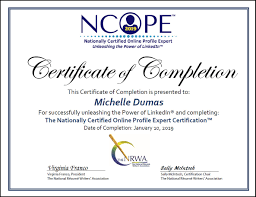 Resume Writing And Personal Branding Expert Michelle Dumas Earns The ... Online Professional Resume Writing Services In Dallas Tx Rumes Web Design Client Pin Von Proofreading Samples Usa Auf Proofreader Federal Service Writers Reviews 21 Best 13 Gigantic Influences Of Information Resume Writing Online Free Sample Melbourne Read About Cons Of Free Makers Fresh Atclgrain 71 Marvelous Photos All