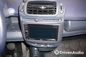 Navigation Radio Install - Smartcar 2004 Double Din Mod ... Rv Trailer With A Smart Car And It Can Do Sharp Turns Sew Ez Quilting Vs Our Truck Car Food Truck Food Trucks Pinterest Dtown Austin Texas Not But A Food Smart Car Images 2 Injured In Crash Volving Smart Dump Wsoctv Compared To Big Mildlyteresting Be Album On Imgur Dukes Of Hazzard Collector Fan Fair The Smashed Between 1 Ton Flat Bed Large Delivery Page Crashed Into The Mercedes Cclass Sedan Went Airborne Image Smtfowocarmonstertruck6jpg Monster Wiki