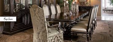 Bob Timberlake Furniture Dining Room by Marge Carson Furniture Discount Store And Showroom In Hickory Nc