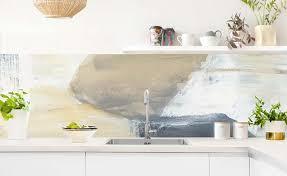 küchenrückwand kaufen nach maß bis 4 meter für jede küche