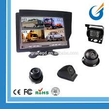 24 Volt Reverse Camera System For Vans/trucks/buses/motor Homes ... Chevrolet And Gmc Multicamera System For Factory Lcd Screen 5 Inch Gps Wireless Backup Camera Parking Sensor Monitor Rv Truck Backup Camera Monitor Kit For Busucksemitrailerbox Ebay Cheap Rearview Find Deals On Pyle Plcm39frv On The Road Cameras Dash Cams Builtin Ir Night Vision Rear View Back Up Amazoncom Cisno 7 Tft Car And Mirror Carvehicletruck Hd 1920 New Update Digital Yuwei System 43