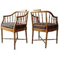 Bamboo Accent Chair Pair Of Vintage Bamboo Regency Style Side Accent ... Extraordinary Bamboo Couch And Chairs Sofa Price Living Room Ding Saffron Canvas Set Faux Australia Evabecker Outdoor Fniture 235 For Sale On 1stdibs Bamboo Rocking Chairs Borrowmytopicco American Champion Folding Chair Of By Modern Reed Rattan Ideas Wicker Barrel Back Vintage Malta Attoneyinfo Of Six Mcguire Cathedral Chairish Rocking 1950s At Pamono Top 10 Punto Medio Noticias In Cebu Cadiz Series Dark Brown Restaurant Patio With Red Bambooalinum Frame