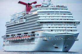 Carnival Paradise Cruise Ship Sinking by Carnival Vista U2013 Wikipedia