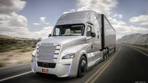 100 Freightliner Select Trucks Leslie Doggett Industries Acquires Truck Centers Of Arkansas
