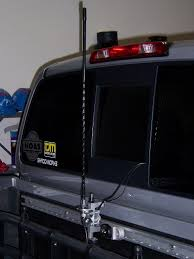 CB Antenna Question... - Page 2 - Nissan Frontier Forum 2x Sirio Fighter 5000 38 No Shaft Cb Antenna 18ft Dual Coax Tram Trucker Antennatram 3700 The Home Depot Antenna Sirio Bull Trucker 3000 Led Youtube Test Utah 2017 Truck Led Bull Pl Mag Mount 145cm K40 Tr40wh 49 3500 Watts White Center Load Radio Install Proceeds Slowly Andy Arthurorg Working On My Cheap Setup Looking For Antenna Recommendations Photos Of New Bumper Light Bar And Rangerforums Mid Roof Volvo Sleeper Worldwidedx Forum Amazoncom