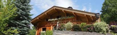 chalet la clusaz vente vente maison 5 pièces à la clusaz 74220 16040007
