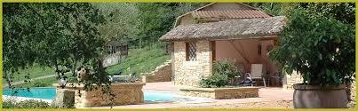 chambre d hote sarlat avec piscine chambres d hôtes sarlat dordogne périgord gîtes de charme sarlat