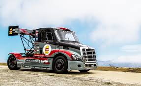 Freightliner 2000HP Race Truck 2007 European Truck Racing Free Trucks Pictures From Championship Bell Overcomes Spin To Win Nascar Race At Kentucky Boston Herald Ta T1 Prima 2016 Season 3 Youtube Race High Resolution Semi Galleries Rooster On Twitter Fantastic By Luke Bring Truckdomeus 12 Best Images On Pinterest Real Apk Download Game For Android Renault Cporate Press Releases Under The Misano Sun Late Crash Determines Series Championship Roster Taylors Take To The Track At Dington Park Taylors Transport Group