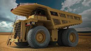 America's Biggest Mega Dump Truck Is Caterpillar's 797. It Weighs ... I Present To You The Current Worlds Largest Dump Truck A Liebherr T The Largest Dump Truck In World Action 2 Ming Vehicles Ride Through Time Technology 4x4 Howo For Sale In Dubai Buy Rc Worlds Trucks Engineers Dumptruck World Biggest How Big Is Vehicle That Uses Those Tires Robert Kaplinsky Edumper Will Be Electric Vehicle Belaz 75710 Claims Title Trend Building Kennecotts Monster Trucks One Piece At Kslcom Pin By Felix On Custom Pinterest Peterbilt