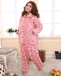 online get cheap pajamas for women flower aliexpress com
