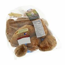 Potatoes Shop HEB Everyday Low Prices line