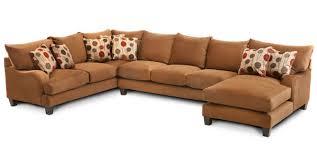 Sofa Mart Springfield Mo by Sectional Sofa Modern Sofa Mart Sectionals Nebraska Furniture