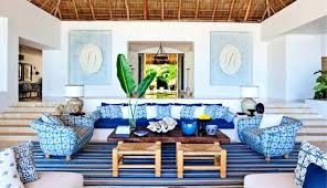 Country Style Living Room Decorating Ideas by Country Style Decorating Colors Thesouvlakihouse Com