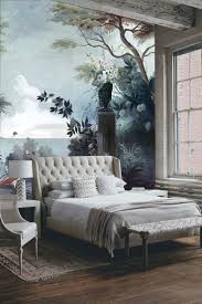 bedroom ideas stupendous mural bedroom ideas for your house
