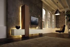 livingroom huelsta hülsta laquer glasscabinet