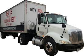 RGV CDL Services, LLC. | Training Commercial Drivers One At A Time! Crime Plague In The Alamo City San Antonio Is Illserved By Police Woman Heights Punches Man Head With Key Hand Alamo Cdl Class A Pre Trip Inspection 10 Minutes Pretrip Pretrip Exam Youtube Bexar Countys Truck Idling Ban Now Effect Expressnewscom Elementary Tastefully Driven 2018 Mazda Cx9 Grand Touring Review Sample Resume Truck Driver Fresh Templates Free Trump Says Hes Reducing Central American Aid Over Migrants The 18 Wheeler School Dallas Tx Standart Computer Traing Update All Clear Given At Plaza After Report Of