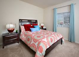 Apartments   Apartments In Charlotte, NC   Ardmore King's Grant 100 Best Apartments In Charlotte Nc With Pictures Hthstead Southpark Apartments In Hillcrest Subsidized Lowrent Apartment Seigle Point Walk Score Bedroom View 2 Nc Cool Home Design Fancy Idea One Ideas Venue Uptown Luxury Living Southpark Planning Photos Videos Plans Addison At South Summerfield Retreat At Mcalpine 6800 Fishers Farm Lane 28277