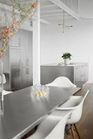 100 Mundi Design Loft Interior New York Beautiful Bond Street Loft By Axis