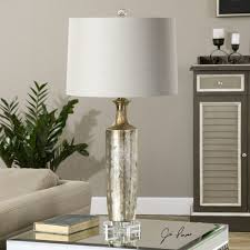 Wayfaircom Table Lamps by 163 Best Lamps Images On Pinterest Drum Shade Drums And Table Lamps