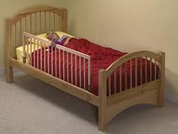 Child Bed Rails HOUSE DESIGN Best Kids Bed Rails for Safety