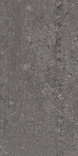 Fuda Tile Freehold Nj by Gray By Fuda Tile Butler New Jersey