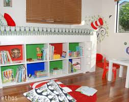 Pleasant 4 Year Old Bedroom Ideas For Best 3 Boy Room Decorating Photos