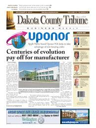 12 09 2010 dakota county tribune business weekly by dakota