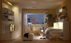 schlafzimmer ideen schrankbett planer de