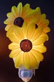 Medium Size Of Kitchen Accessoriessunflower Set Sunflower Mat Tuscan Decor