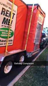 Moving Help® Moving Labor You Need - Island Movers Moving To A Place Instead Of Job Bloomberg Beautiful U Haul 1 Bedroom Truck Home Uhaul Carpet Cleaning Cradvertisingblogcom How Load Motorcycle Onto Trailer Youtube Rentals Here Are The Top Cities Where Uhaul Says People Packing Up And 13416 Cortez Blvd Brooksville Fl 2018 12865 Nw 7th Ave North Miami 33168 Ypcom Offering Free Selfstorage In Jacksonville Ahead Tropical Refrigerated Rental Fl Best Resource