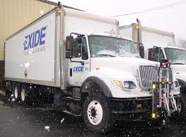 File:Exide Technologies Penske Trucks.JPG - Wikimedia Commons Penske Offering 2000 Discount On Mediumduty Box Truck Purchases Used Trucks Doubling North America Dealership Footprint Moving Sizes Top Car Reviews 2019 20 Rental Ready For Holiday Shipping Demand Blog Fileexide Technologies Trucksjpg Wikimedia Commons Untitled Leasing Opens Second Location In Hawaii Bloggopenskecom Rentals Champion Rent All Building Supply Intertional 4300 Morgan With Adds Through Acquisition Fleet Owner