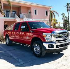 JackedUptrucks Pictures - JestPic.com Chevy Nice Jacked Up Trucks Truck And Van 2004 Ford F250 Super Duty For A Cause Photo Image Gallery 4 X Pickup Stock Photos Images Dodge Ram Customizer Inspiration With Stacks Old 20 New Car Reviews Models Up Sexyasstrucks14 Twitter Pictures Of Update Accsories Modification Best 1920 By Diesel 2019 Top Upcoming Cars