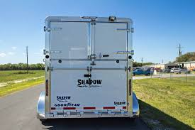 2-Horse Straight Load Uber Freight Schedules Loads For Truck Drivers In Six More States Box Truck Straight Trucks For Sale On Cmialucktradercom Ftl Full Load Safe Guard Spedition Volume 11 Issue 6 Trucks Is Here Heres How It Will Work Recode Trucking Industry The United States Wikipedia Hshot Trucking Pros Cons Of Smalltruck Niche Tank Services Sutton Transport Inc Reefer Vs Flatbed Dry Van Page 1 Ckingtruth Forum The Future Uberatg Medium Semi Loads