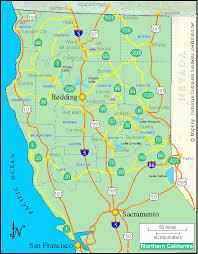 Gold In Californias Coastal Ranges Conclusion
