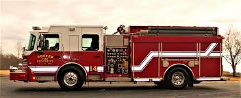 Denver Volunteer Fire Department > About > Apparatus Lesser Slave Regional Fire Service Fighting In Canada Equipment Sales Lynn Kolaja Union City Truck Photos Smeal Aerial St Louis Department Spartan Er Spartan_er Twitter Camden County Apparatus Jersey Shore Photography Town Of West Boylston Ma Reaches For The Top With New Products Management Pumpers Yonkers Fd Trucks Custom Trucks Co Shelbyville In Fast Keplinger