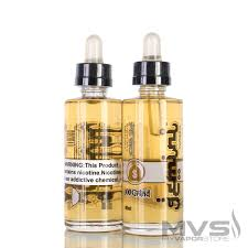 100 Grand By Gemini Vapors - 60ml 20 Off Mister Eliquid Coupons Promo Discount Codes Zamplebox Ejuice March 2019 Subscription Box Review What Is Cbd E Liquid Savingtrendy Medium Ejuicescom Coupon Code Free Shipping Vaping Element Vape Alert 10 Off All Vaporesso Unique Ecigs 6year Anniversary Off Eliquid Sale May Premium Supply On Twitter Lost One 60ml By Get Upto Blueberry Flavour Samsung How To Save With Hiliq Coupons And Discount Codes Money Now Cbdemon Coupon Order Online Eliquid Flavors Rtp Vapor
