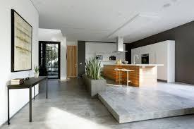 100 Amit Apel 355 Mansfield By Design HomeDSign Modern