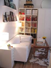 Design Ideas For Apartments From 200 Sq Ft To 500 Awesome